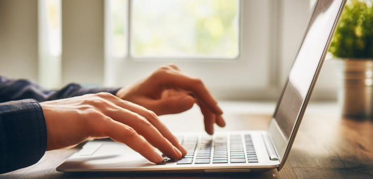 De AVG: meer rechten rondom je persoonsgegevens
