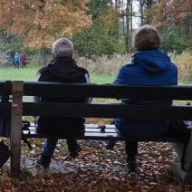 Pensioenleeftijd naar 68 jaar: update