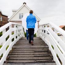 Goed nieuws: onze pensioenen gaan in 2019 wel omhoog